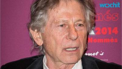 News video: Roman Polanski's 37-Year-Old Sex Assault Case Not Dismissed